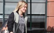 Hilary+Duff+Hilary+Duff+S