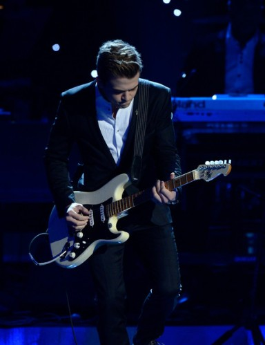 Hunter+Hayes+57th+GRAMMY+Awards+Premiere+Ceremony+qMiplK8BRF_l