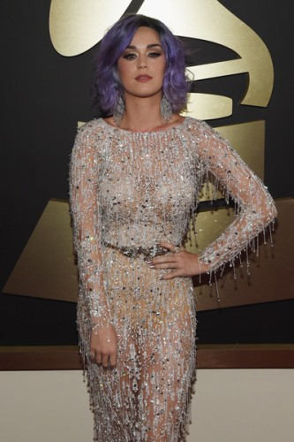 Katy+Perry+57th+Annual+GRAMMY+Awards+Red+Carpet+kVNNiR5vXXPl