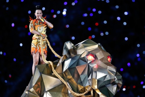 Katy+Perry+Super+Bowl+XLIX+New+England+Patriots+OOZbZLoDAIVl