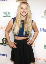 Whole Foods/Whole Planet Foundation Pre-Grammy Party