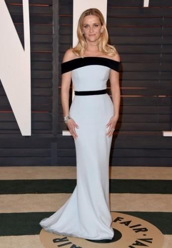 Reese+Witherspoon+Stars+Vanity+Fair+Oscar+3xPUtnRC8Nml
