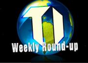 tfweeklyroundup